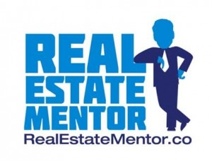 RealEstateMentor.CO; Welcome to Our Site!