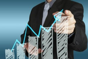 Commercial Real Estate Investment Tools
