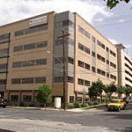 Dr Haller, Real Estate Investor, Real Estate Mentor, Real Estate Investing