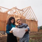 You can learn to buy, fix, and flip properties with a real estate mentor