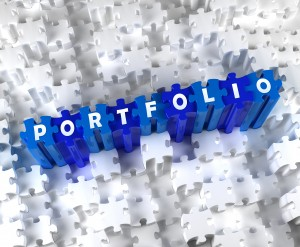 Estate Equity Funds are building their portfolios with REOs