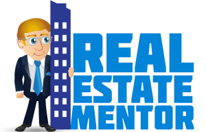 REAL ESTATE MENTOR CO